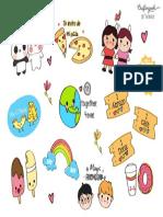 Stickers Amistad_Descargable (2)