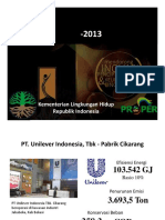 131213143528SLIDE HIJAU dan EMAS FINAL_.pdf