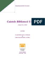 caieteleBiblioteciiUNATC01.pdf