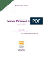 caieteleBiblioteciiUNATC11.pdf