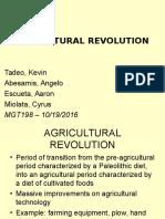 AGRI.REVO-2