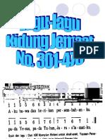 KJ 301-478