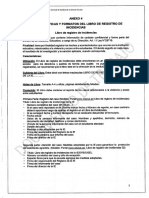 Libro Registro de Incidencias.pdf