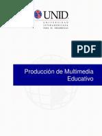 PME01_Lectura.pdf