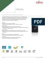 ds-ESPRIMO-P700-E85