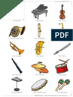 71655322-Musical-Instument.pdf