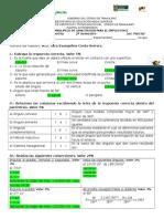 examen 1eva2013contestado