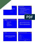 FG_T5.pdf
