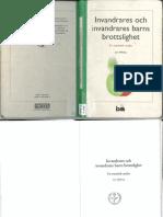BRA Rapport 1996:2