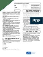 dtap.pdf