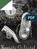 Revista Cultural Novitas Nº 6