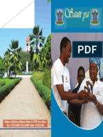 ILALA MUNICIPAL FINAL_COVER FRONT.pdf