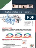 Agile DivE Group9