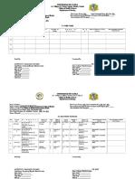Case Format - Copy