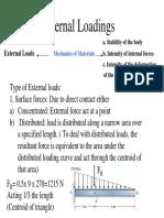 CHAPTER1-1.pdf