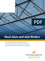 steeljoists-sec1.pdf