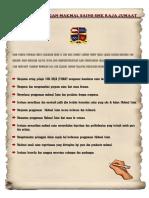 piagam.pdf