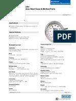 DS_TMTI_30_en_us_16141.pdf