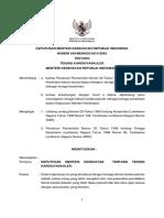 KMK No. 640 ttg Teknisi Kardiovaskuler.pdf