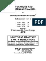 UPS repairing.pdf