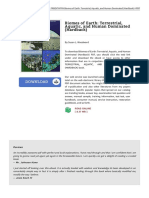 doc-biomes-of-earth-terrestrial-aquatic-and-human-do.pdf