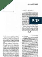 1.a Martín Baro 1990. Qué estudia la psicología social.pdf
