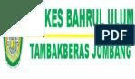 Logo Stikes BU
