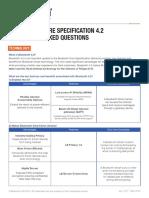 Bluetooth-FAQ.pdf