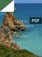 Algarve Apartamentos y Hoteles.pdf