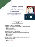 MGT510MegaFileofFinaltermPapersSolvedQuizzes.pdf