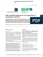 management_of_polymyalgia_rheumatica.pdf