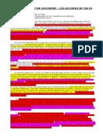 Accords de Yalta 02.pdf