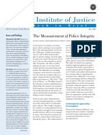 measuring police integrity.pdf