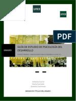 Guía_de_Estudio_Psicología_del_Desarrollo_(2016-17)