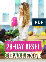 2017_28_Day_Reset_Challenge_8.pdf