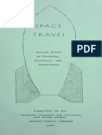 Space Travel Rec en 00 Read
