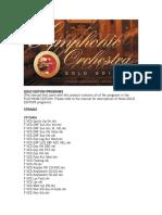 Gold_Edition_Programs.pdf