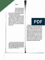 THOMAS - La muerte. Una lectura cultural.pdf