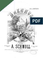 IMSLP330893-PMLP535348-ASchmoll_Brennus__Op.45.pdf