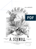 260 drum machine patterns imslp330893 pmlp535348 aschmollbrennusop45pdf fandeluxe Images