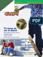 Educacion Financiera Para Adolescentes