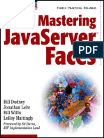 Mastering JavaServer Faces.pdf