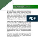 Piagam Nahdlatul Wathan.pdf