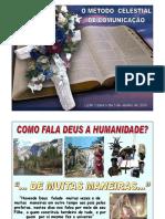 Fustero 01 Portugues