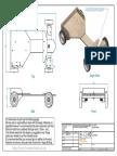 wooden-go-kart-plan-002.pdf