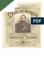 IMSLP281230-PMLP456336-Cavalerimarsch_Teilman.pdf