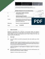 Informelegal 072 2013 Servir Gpgsc