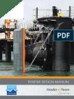 Fendeteam-designmanual.pdf