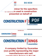 CPD-Seminar-Introduction-for-Specifiers-(2015-05-15).pdf