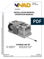 Manual Kannad 406 AP.pdf